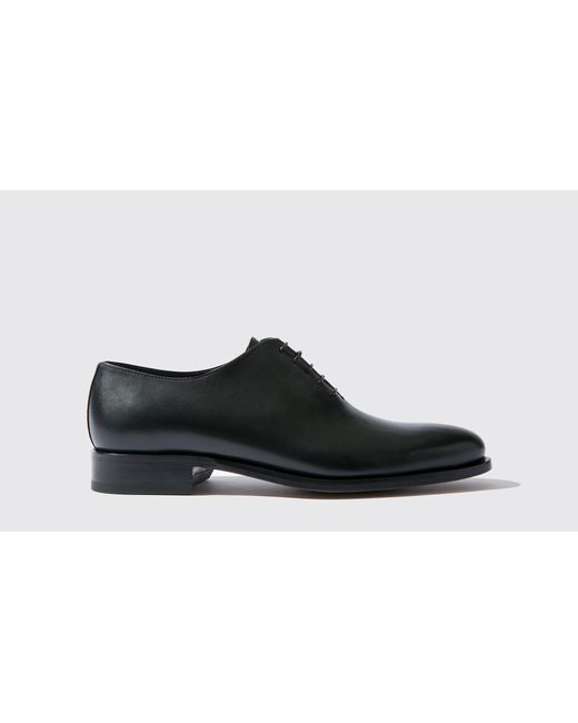 Scarosso - Black Ignazio for Men - Lyst
