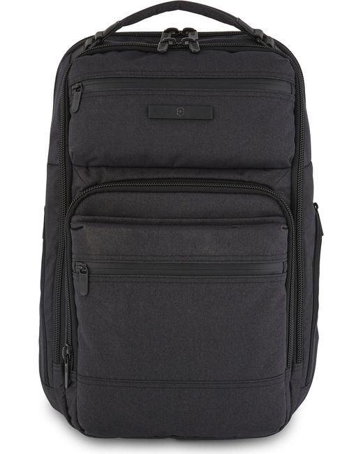 Victorinox | Gray Architecture Urban Rath Backpack for Men | Lyst