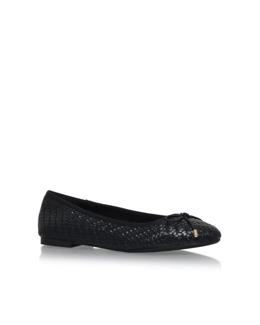 Miss Kg - Black Nellie Pumps - Lyst