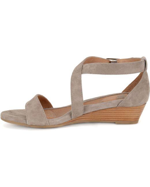 Söfft - Multicolor Innis Sandals - Lyst
