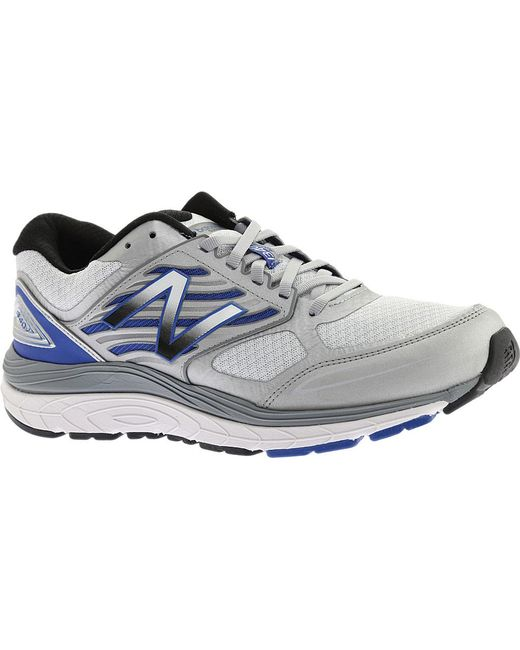New Balance W896v2 Court Shoe - Hard Court(Women's) -Pigment/Maldives Blue Buy Cheap Cheapest Price Buy Cheap Shop ug92VrQ