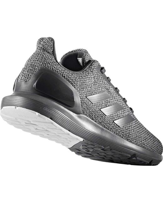 81455a6e89a ... Adidas - Gray Cosmic 2 Sl Running Shoe for Men - Lyst ...