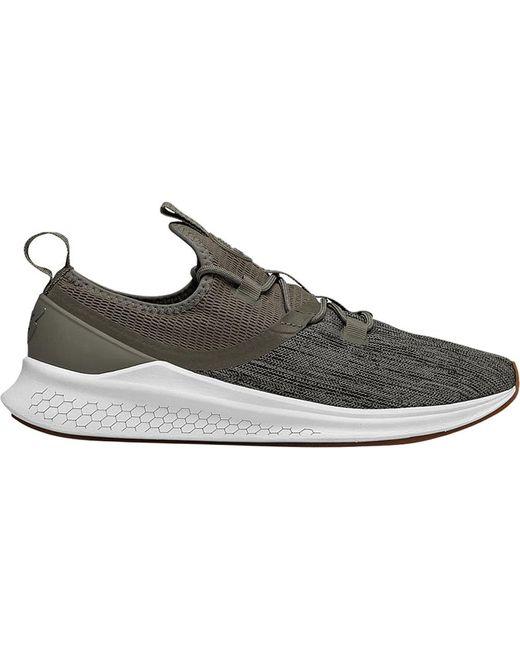 New Balance - Multicolor Fresh Foam Lazr V1 Running Shoe for Men - Lyst