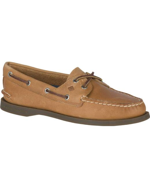 Sperry Top-Sider - Multicolor Authentic Original - Lyst