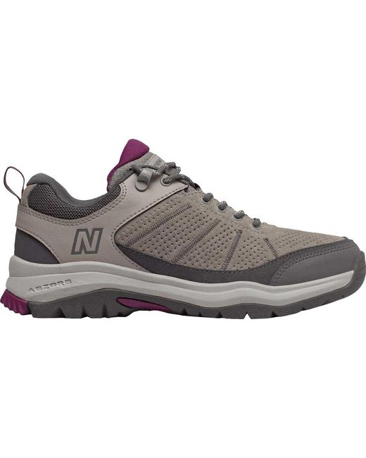 New Balance 1201v1 Trail Shoe (Women's) A3zS3Zr