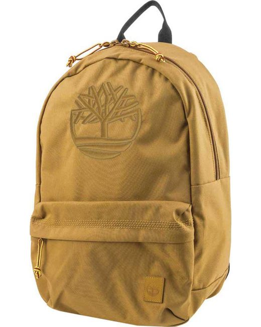 Timberland - Multicolor Mendum Pond Backpack for Men - Lyst