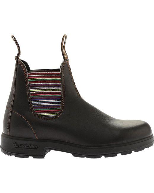 808882e2279 Men's Brown Original 500 Series Boot