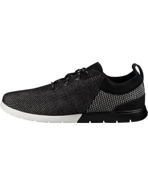 Günstige Top-Qualität Top-Qualität Günstig Online FELI HYPERWEAVE - Sneaker low - black Auslass Für Schön nbxvWURUo