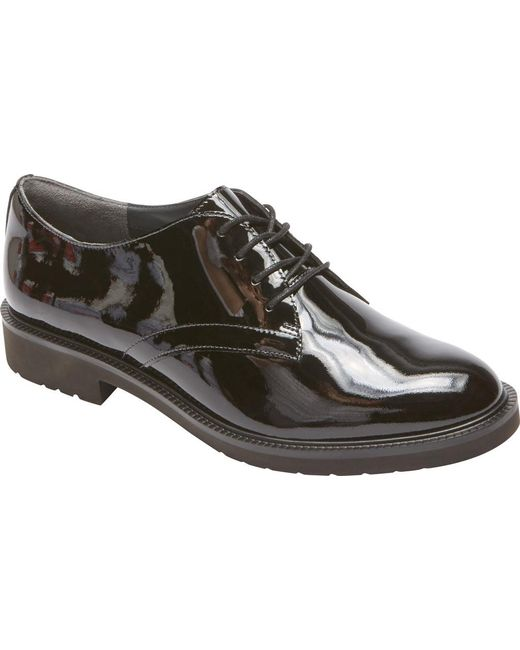 rockport shoes total motion menu 965535