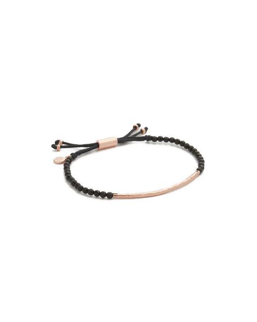 Gorjana - Multicolor Power Gemstone Bracelet For Protection - Lyst