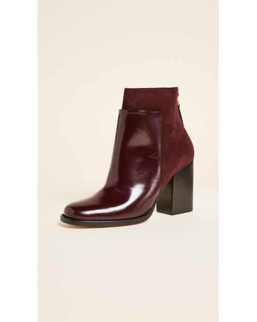 Women's Beatrix Ankle Boot