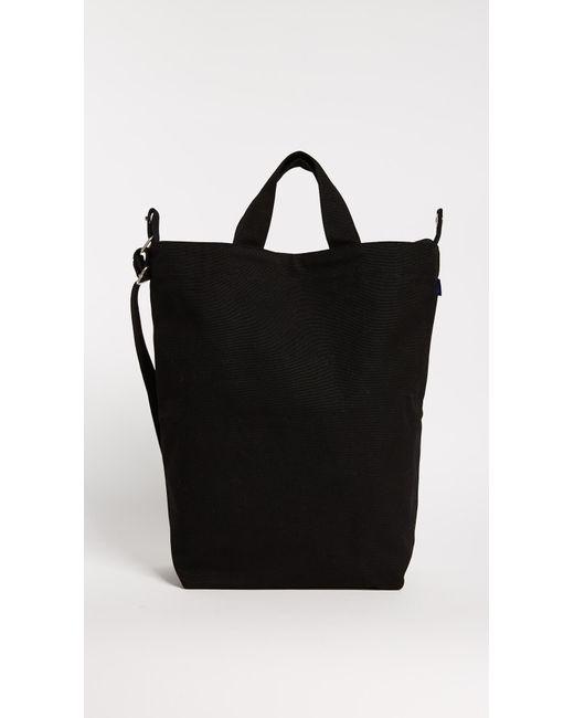 Baggu Black Duck Bag Lyst