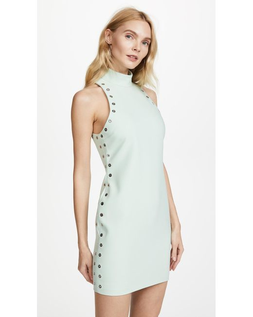 Cinq À Sept - Multicolor Ava Dress - Lyst