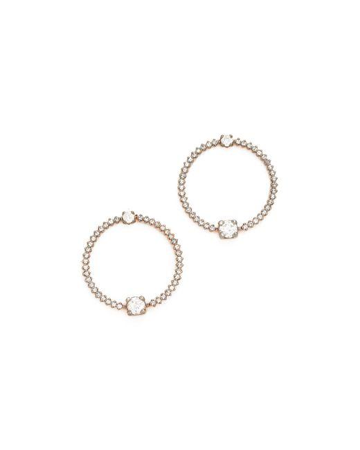 Maha Lozi | Multicolor Oh! Earrings | Lyst