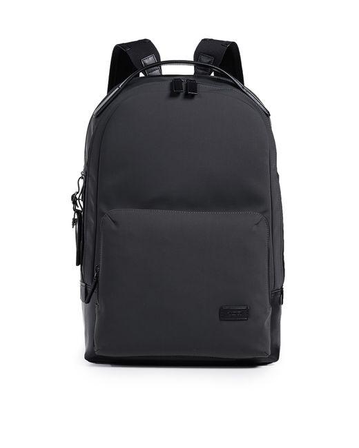 Tumi - Black Harrison Webster Backpack - Lyst