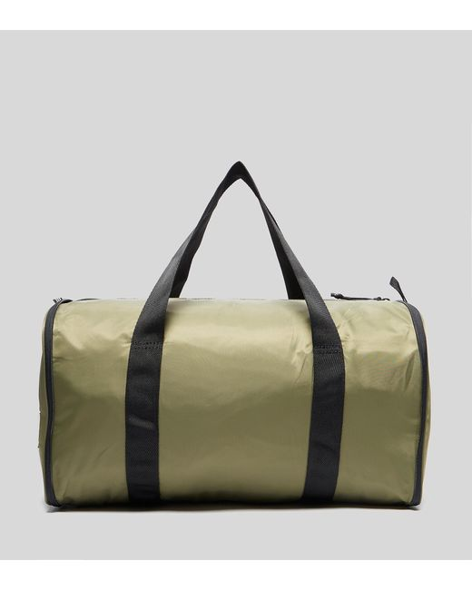 adb82e602d Sac Duffel adidas Originals pour homme en coloris Vert - Lyst