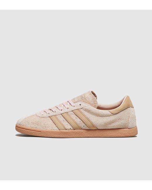 93db920a2fcc79 Adidas Originals - Brown Tobacco for Men - Lyst ...