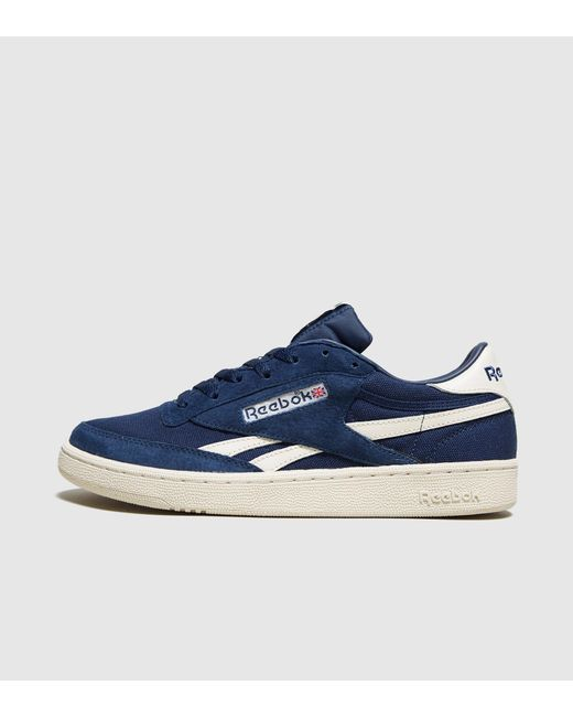 reebok shoes 4993 corte
