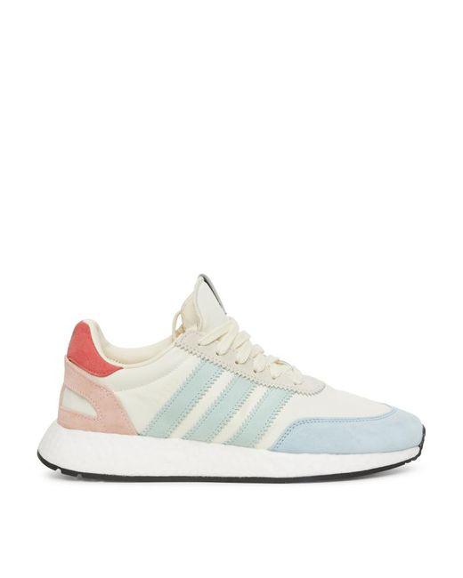 """Adidas Originals - Multicolor I-5923 """"pride Pack"""" Sneakers - Lyst"""