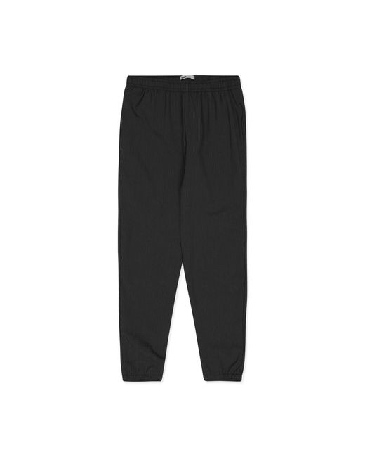 GmbH - Black Ahmed Jogging Pants - Lyst
