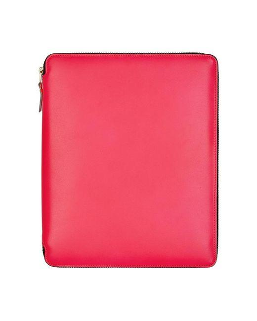 Comme des Garçons - Multicolor Super Fluo Case - Lyst