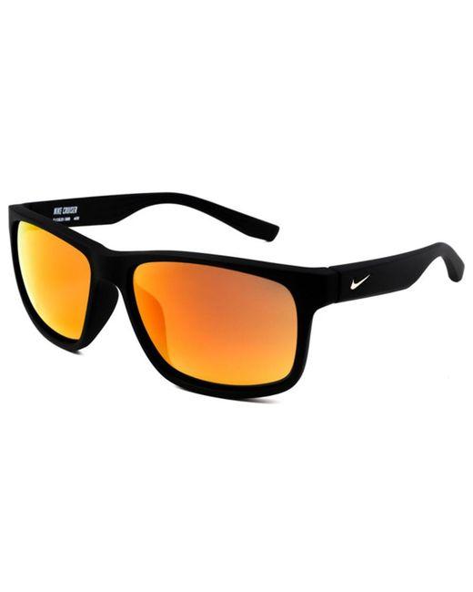 71fb5d0e317f Nike Cruiser R Ev0835 088 Black in Black for Men - Lyst