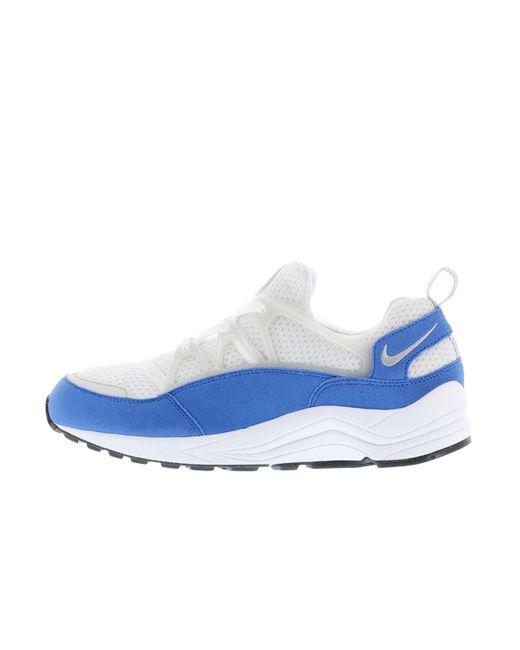 Nike   Blue Air Huarache Light for Men   Lyst