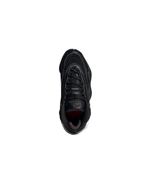2fbdad269 ... Adidas - Black 98 X Crazy Byw for Men - Lyst ...