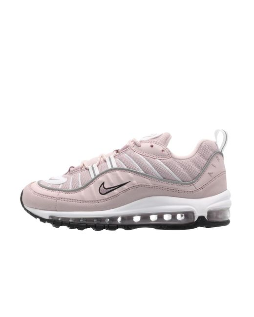 Nike - Multicolor Air Max 98 Wmns - Lyst