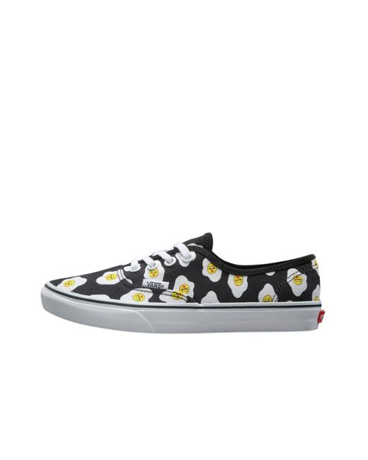 Vans | Multicolor Authentic X Kendra Dandy | Lyst