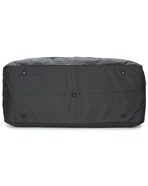 fc39be4a18 ... PUMA - Black Pro Training Ii Large Bag Sports Bag for Men - Lyst ...
