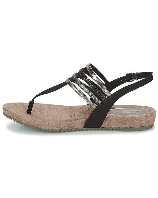 Tamaris TICIPU women's Sandals in Cheap Sale Big Discount Discount Sast Cheap Sale Buy pU7OYNjwJC
