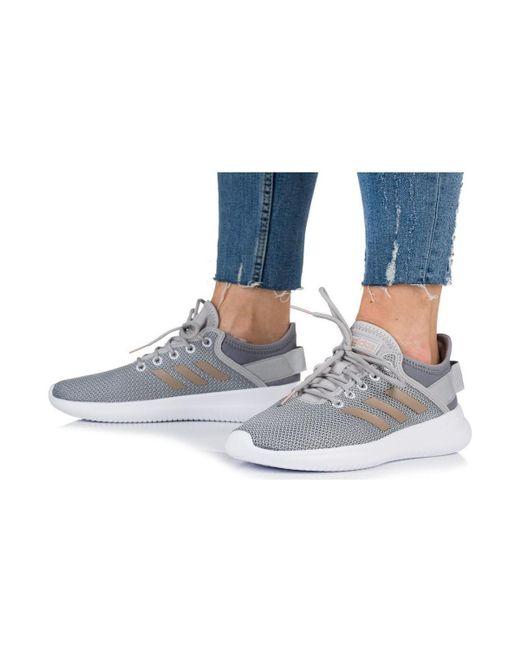 adidas ARKYN allegro