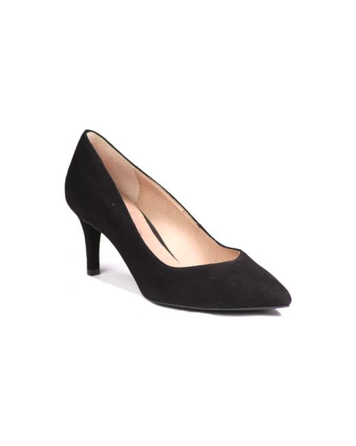 Cheap Sale Fashionable Free Shipping Best Store To Get Ry?ko 6K200NM9F women's Court Shoes in Discount Choice Discounts Sale Online New Arrival 6Dwc5