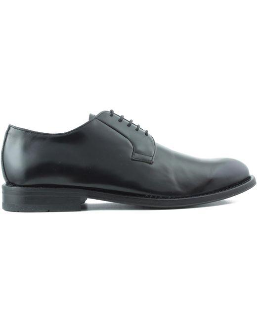 Martinelli   Metropolit Men's Casual Shoes In Black for Men   Lyst