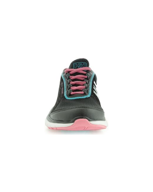 Helly Hansen Women Panarena Vtr 990 women's Shoes (Trainers) in Buy Cheap Really Visit New For Sale JAzz79EJ