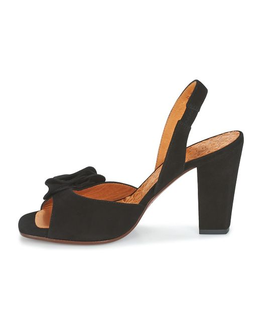 Chie Mihara ANAMI women's Sandals in Manchester Online Big Discount Online Cheap Enjoy Free Shipping Perfect E1IJd4Uznb