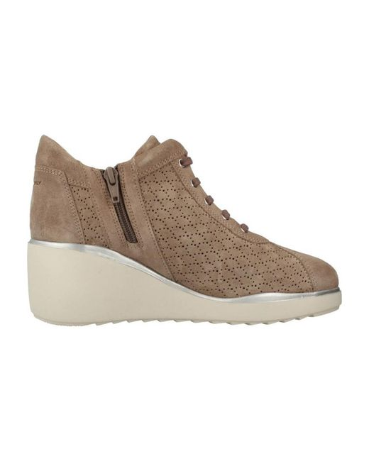 Stonefly ECLIPSE 6 BIS women's Low Ankle Boots in Outlet New Styles Free Shipping Limited Edition Ebay Online Footaction gbDaJvN1Ae