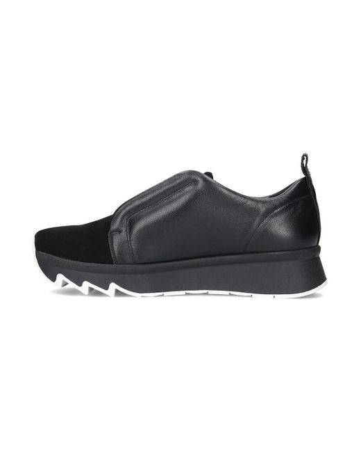 Gino Rossi Sachi women's Shoes (Trainers) in Discount Sale Online For Cheap Cheap Sale Top Quality With Credit Card Sale Online Outlet Order Online EtU2vQiR0s