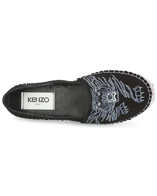 Kenzo KUMI ESPADRILLE women's Espadrilles / Casual Shoes in Shop For Sale Discount Outlet Store Outlet Wiki Extremely g4Ux9tGV