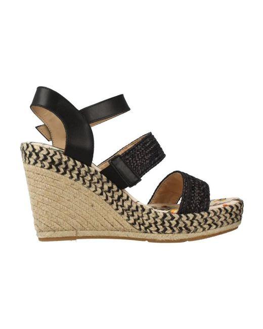 Lumberjack MARISOL women's Sandals in Visit Online N29yostDJ5