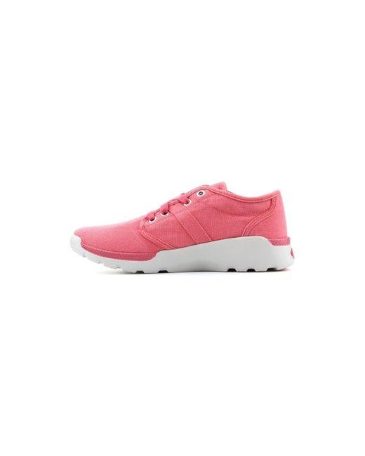 Palladium Pallaville Cvs 93709 656 m Women's Shoes (trainers