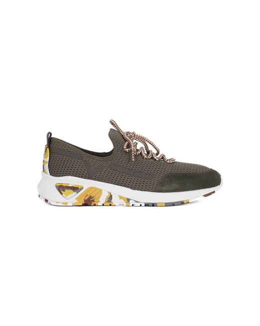 DieselS-KBY - Trainers - multicolour relgN