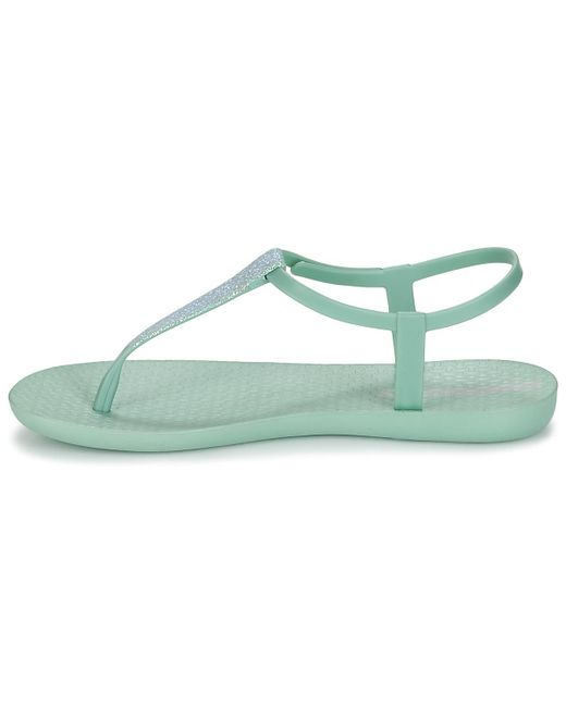 Ipanema  Class Pop Ii Women's Sandals In Green