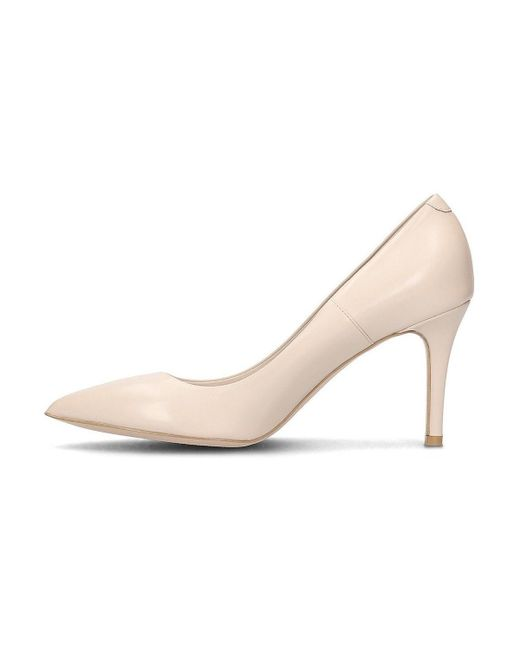 Gino Rossi Savona women's Court Shoes in Buy Cheap Pay With Visa Sale Sale Online Affordable Clearance Pay With Paypal Buy Online MHhyqsrz