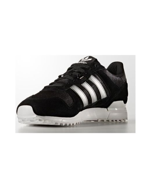 new style 193c4 8f7a8 Lyst Adidas - Zx 700 Mens Shoes (trainers