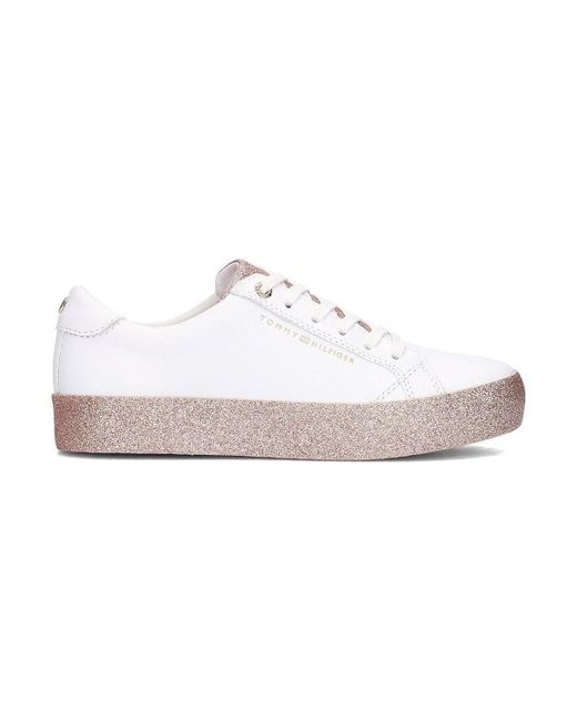 4d6a0b315945d tommy-hilfiger-white-Sparkle-Outsole-Glitter-White-Womens-Shoes -trainers-In-White.jpeg