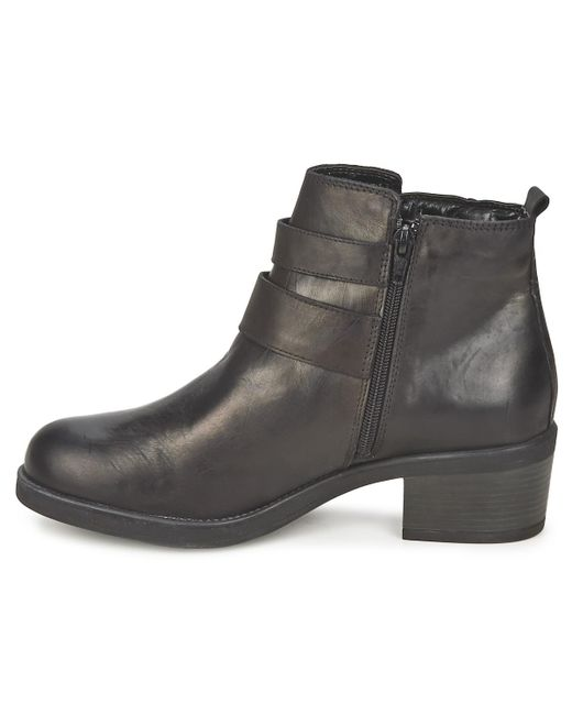 Outlet Purchase Carvela SPUTNIK women's Mid Boots in Official Site Fast Delivery Manchester Great Sale Cheap Online 7QmZxXF6G