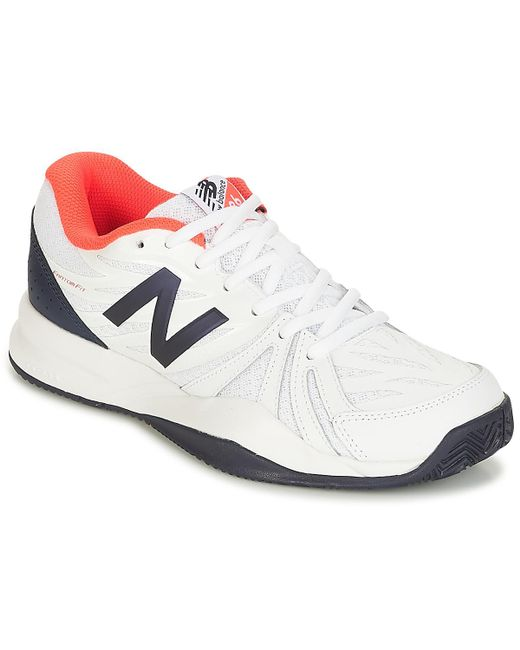 e7032181897bb switzerland new balance 786 womens tennis trainers shoes in white a1404  f0f3f