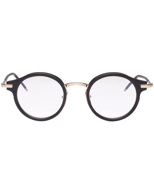 End Tips For Glasses Ralph Lauren